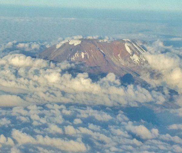 mount-kilimanjaro-peak