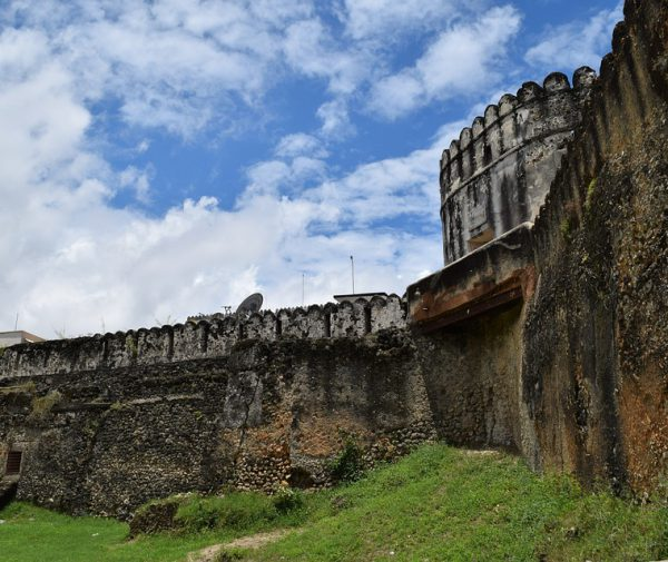 ottoman-fortress-741726_960_720